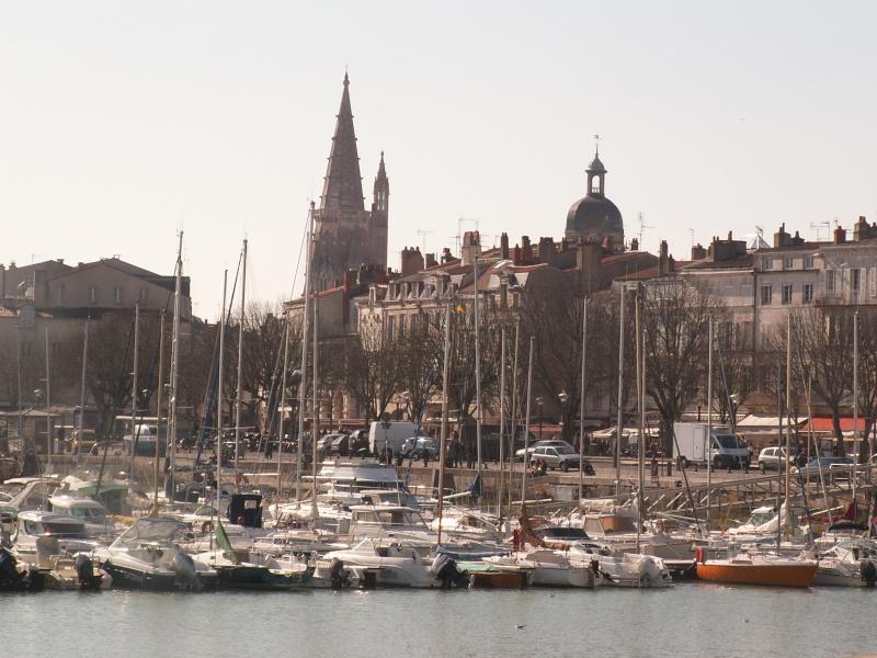 La Rochelle Pict0189