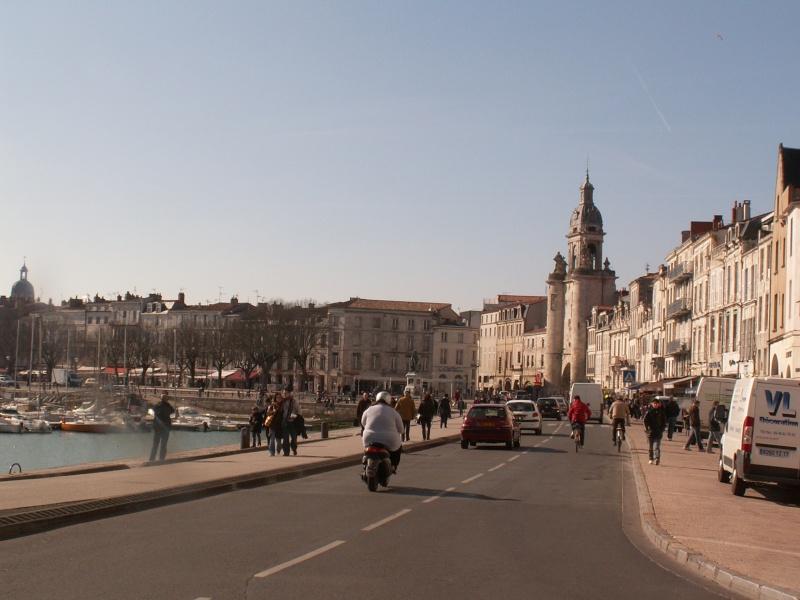 La Rochelle Pict0190