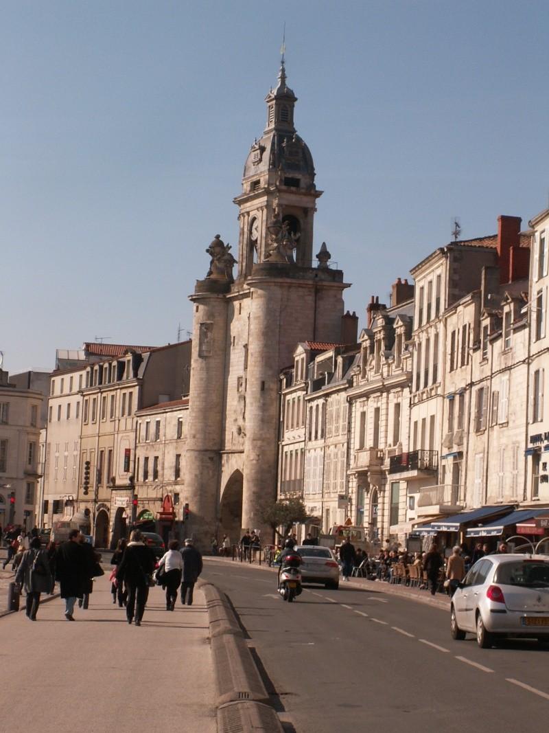 La Rochelle Pict0191