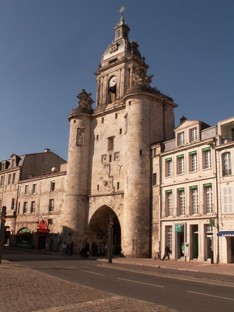 La Rochelle Pict0192