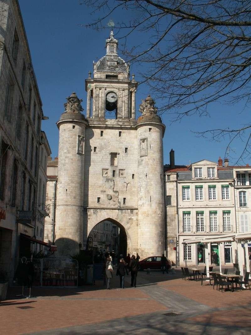 La Rochelle Pict0193