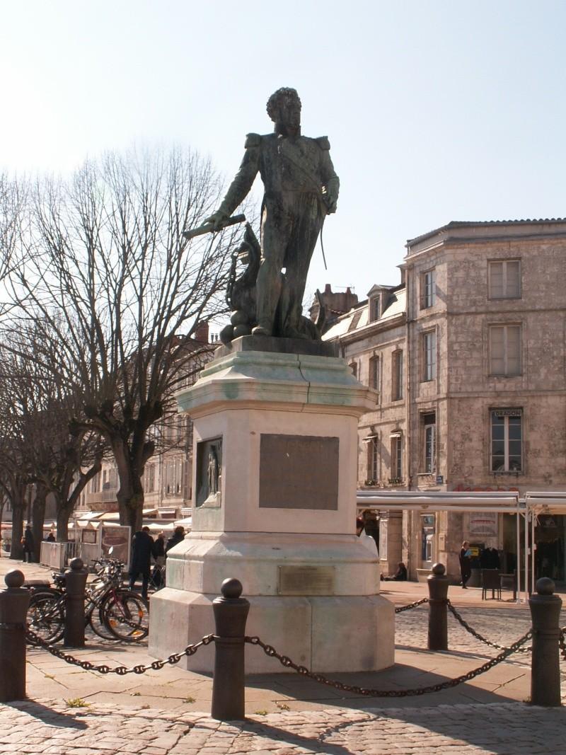 La Rochelle Pict0194