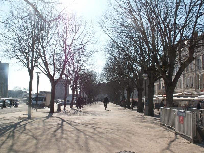 La Rochelle Pict0196