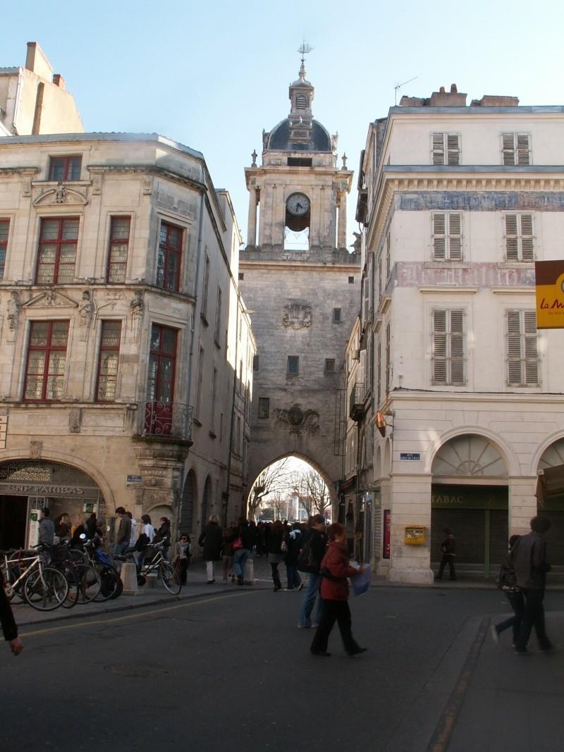 La Rochelle Pict0228
