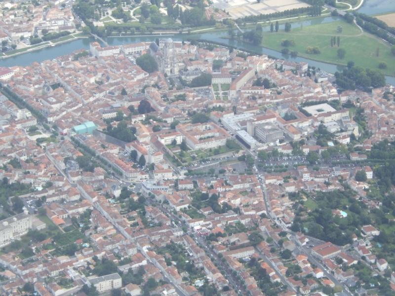 Saintes Sainte10
