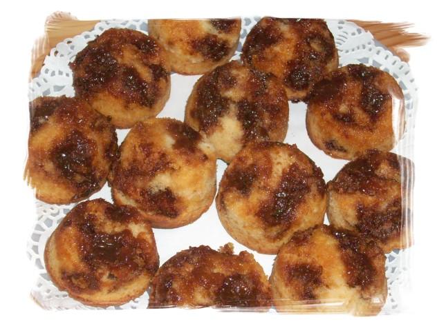 muffins - Page 3 Muffin10