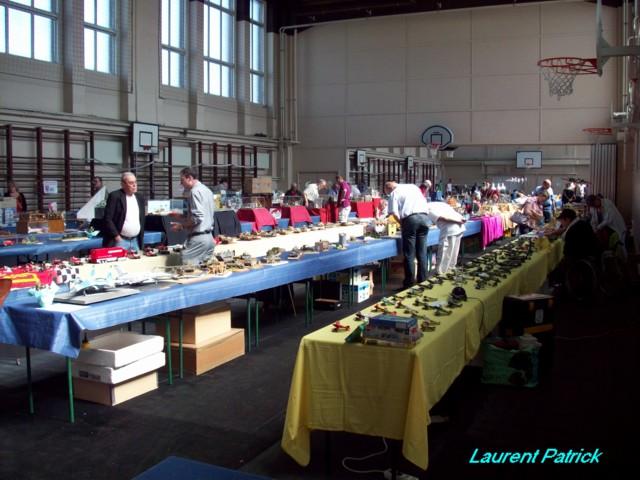 Expo Seraing pentecote 2010 organisée par le club Jemeppe modelism 100_4120