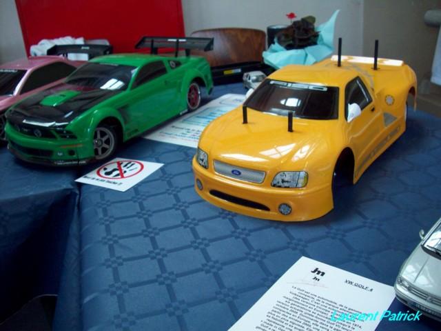 Expo Seraing pentecote 2010 organisée par le club Jemeppe modelism 100_4128