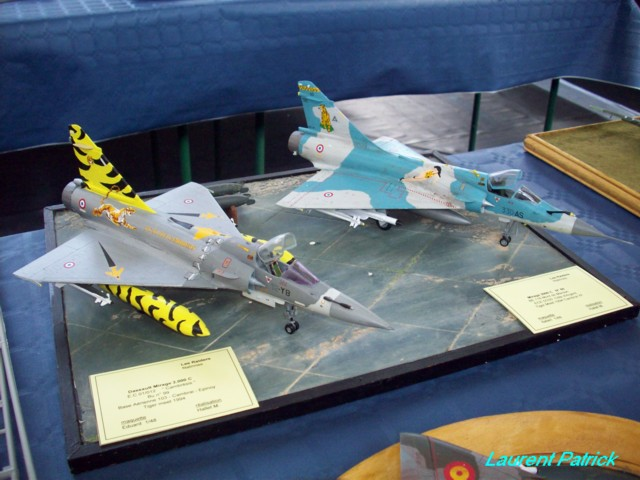 Expo Seraing pentecote 2010 organisée par le club Jemeppe modelism 100_4211