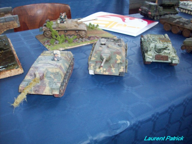 Expo Seraing pentecote 2010 organisée par le club Jemeppe modelism 100_4218