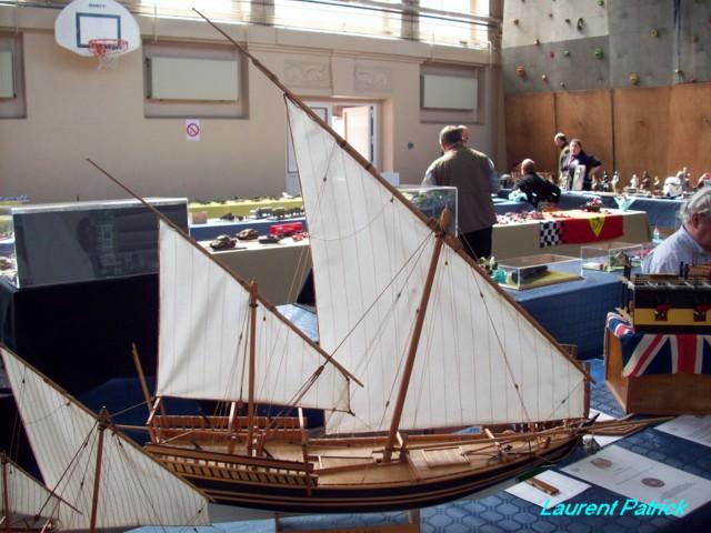 Expo Seraing pentecote 2010 organisée par le club Jemeppe modelism 100_4318