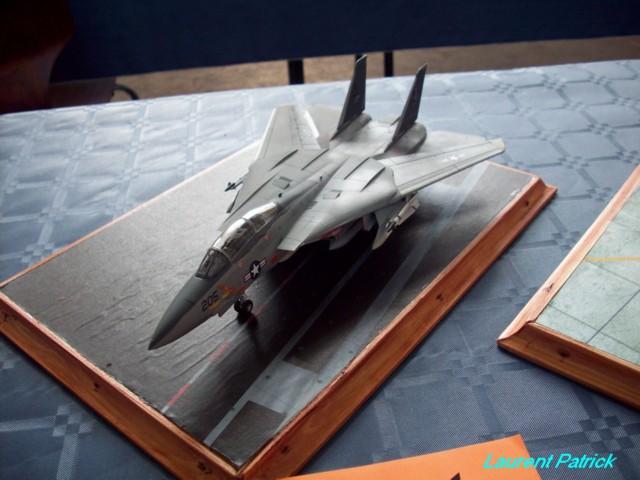 Expo Seraing pentecote 2010 organisée par le club Jemeppe modelism 100_4321