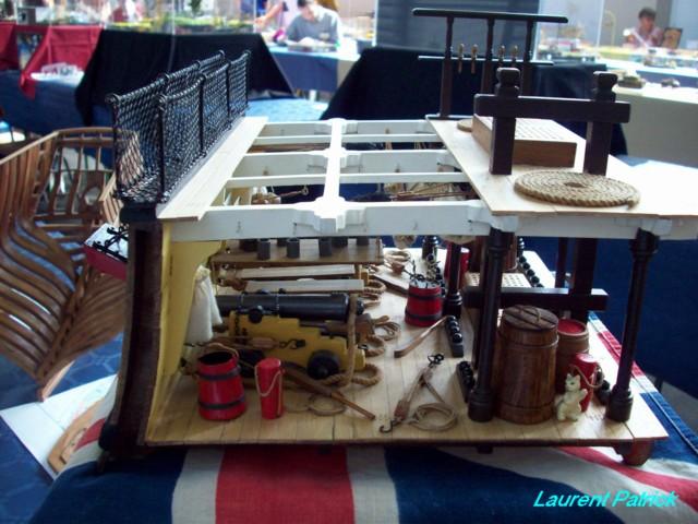 Expo Seraing pentecote 2010 organisée par le club Jemeppe modelism 100_4324