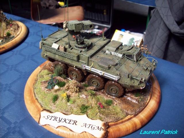 Expo Seraing pentecote 2010 organisée par le club Jemeppe modelism 100_4420