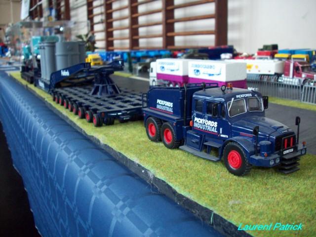 Expo Seraing pentecote 2010 organisée par le club Jemeppe modelism 100_4511