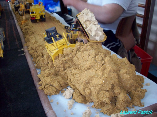 Expo Seraing pentecote 2010 organisée par le club Jemeppe modelism 100_4512