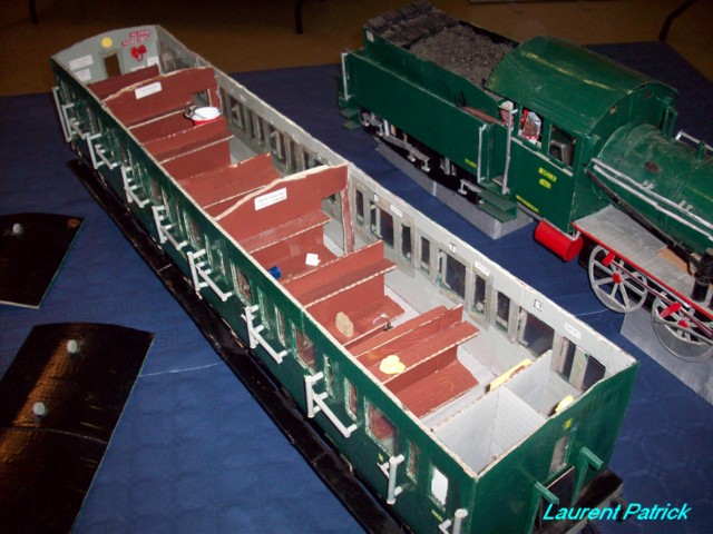 Expo Seraing pentecote 2010 organisée par le club Jemeppe modelism 100_4523