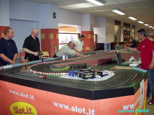Expo Seraing pentecote 2010 organisée par le club Jemeppe modelism 100_4524