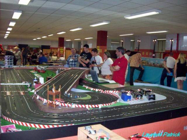 Expo Seraing pentecote 2010 organisée par le club Jemeppe modelism 100_4525