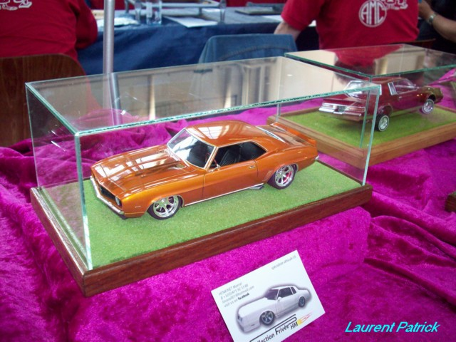 Expo Seraing pentecote 2010 organisée par le club Jemeppe modelism 100_4611