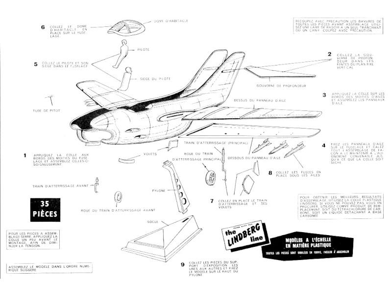 "[Lindberg] - ""Russian MiG 19"" Img_0241"