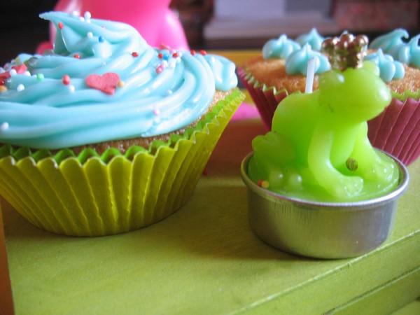 Cupcake - Page 4 00512