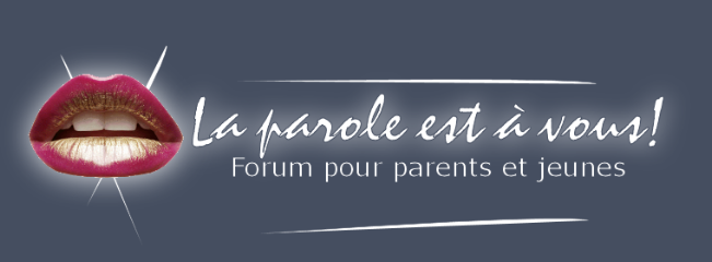 Education nationale et parents...La parole est à vous ...