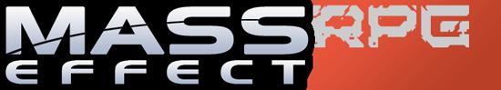 [terminé] Communication externe Logo-m10