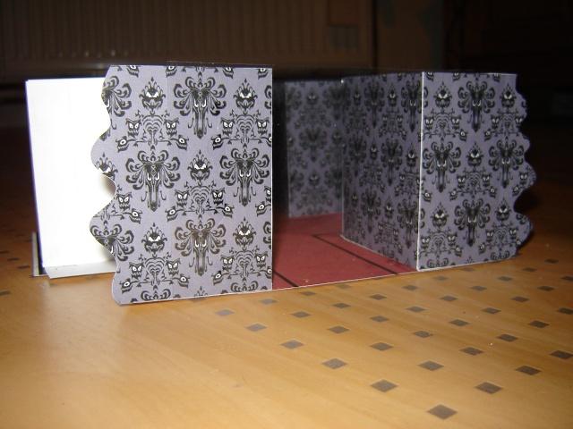 Effet spécial  la mariée fantome - Page 2 Dsc07310