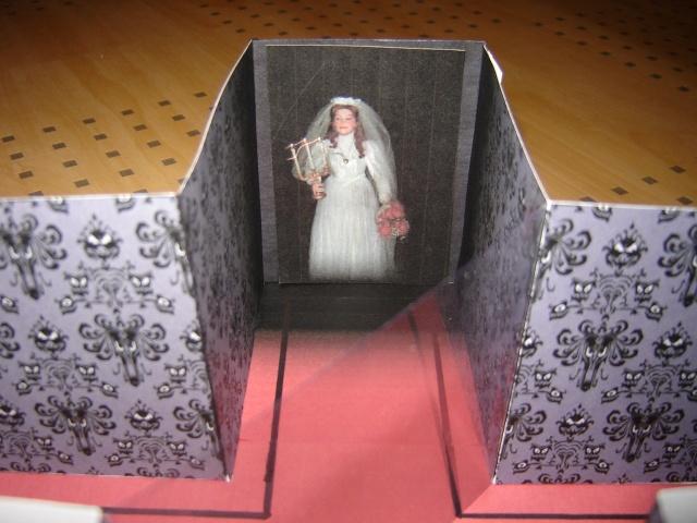Effet spécial  la mariée fantome - Page 2 Dsc07313