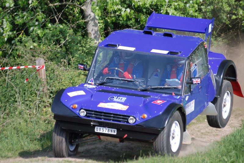 buggy - Photos of car 25 (purple buggy English) Dsc_0045