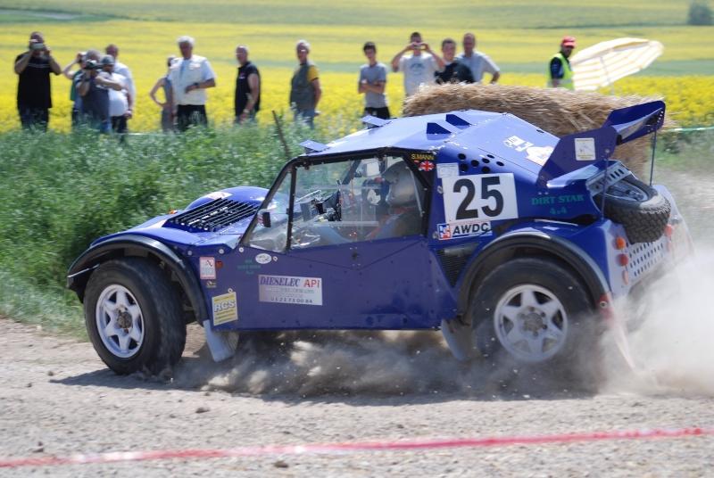 buggy - Photos of car 25 (purple buggy English) Dsc_0046