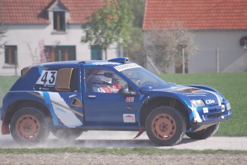 Recherche photo et video N 43 Team roz'auto Dsc_0110