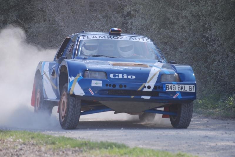 Recherche photo et video N 43 Team roz'auto Dsc_0111