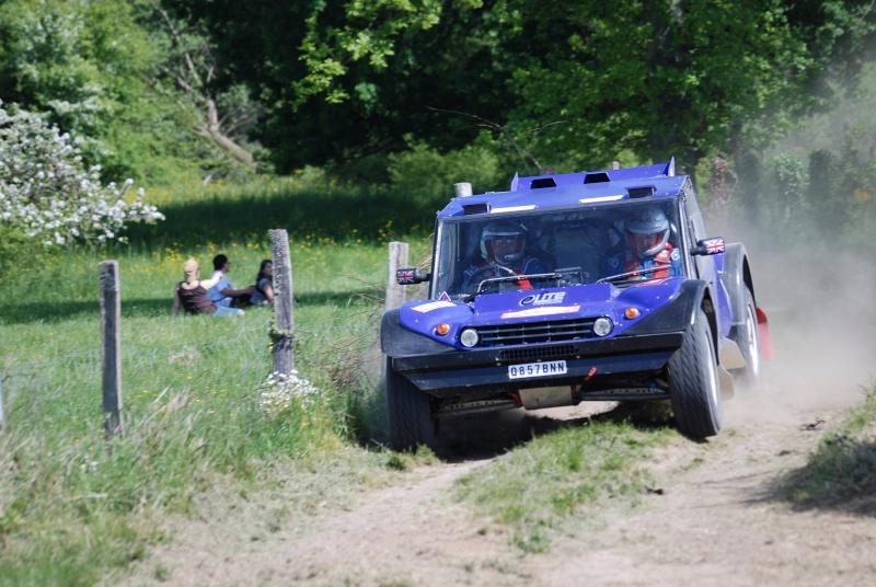 buggy - Photos of car 25 (purple buggy English) Dsc_0133