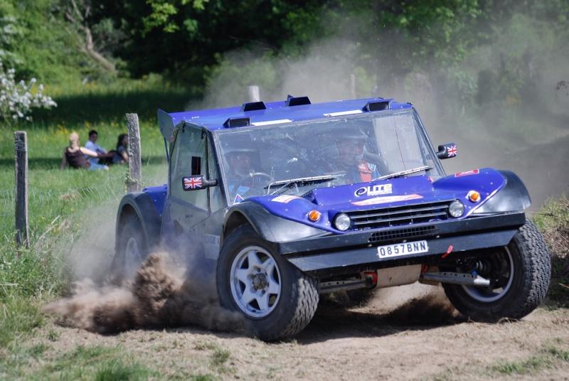 buggy - Photos of car 25 (purple buggy English) Dsc_0134