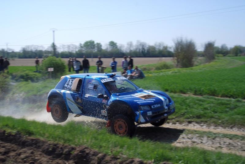 Recherche photo et video N 43 Team roz'auto Dsc_0212