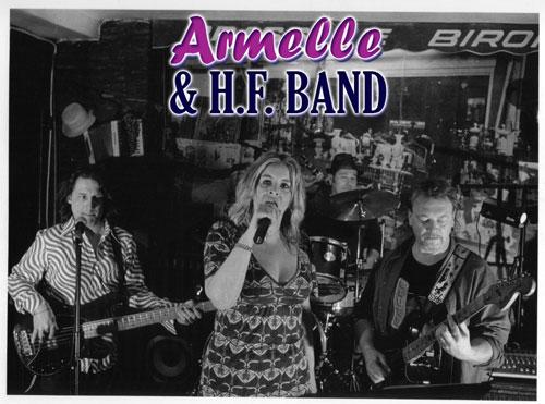 Encore un concert de Blues-rock gratuit le 21 juin 2010 Hf-ban10
