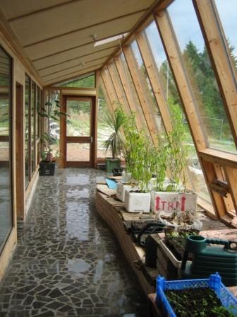 Une maison véritablement écologique Img_2010