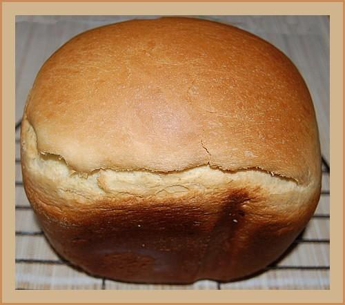 Nos pains du jour - Page 3 Brioch11