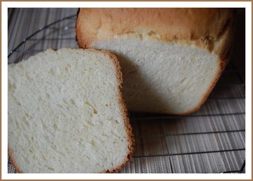 Nos pains du jour - Page 3 Brioch12
