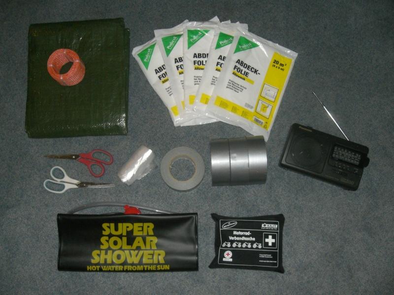 Kit de confinement Cimg7110