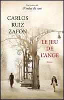Le coin des anges en littérature Le_jeu10
