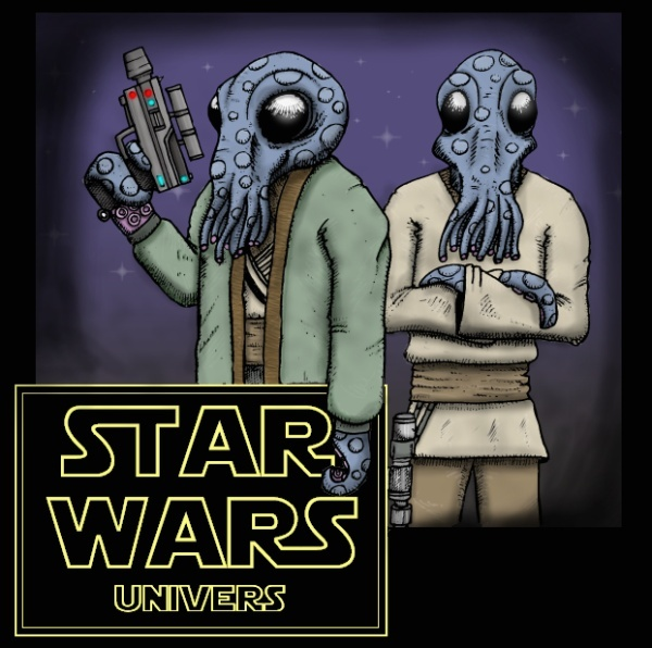 Concours STAR WARS UNIVERS [Illustration] ->08/04 Star_w11