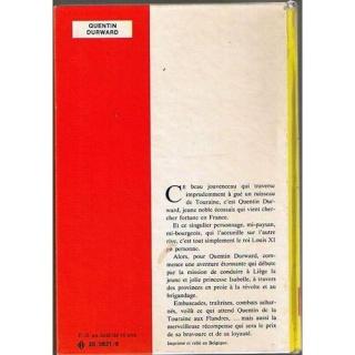 Walter Scott : Un écrivain pour la jeunesse ? 67202014