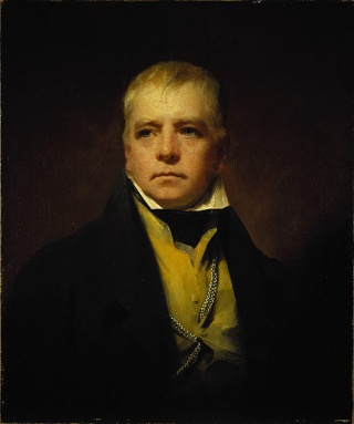 Sir Walter Scott Walter10