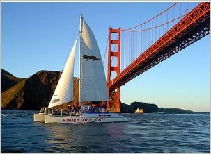 IBC Convention, San Francisco, USA, 23-26.06.2011 Golden10