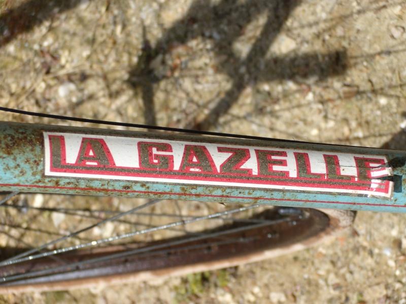 """Restauration d'un course """"Cycles La Gazelle"""" Boulogne 1937 - Page 3 Dscn3056"""