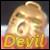 Le Blog de devil131