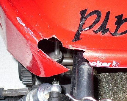 Autopsie de mon cylindre piston zen 26cc... - Page 3 Carro_11